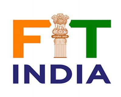 Fit India Week