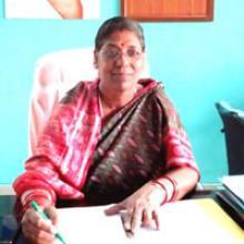 Mrs. Sujata Ratha